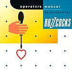 Buzzcocks Operators Manual