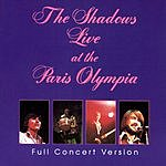 The Shadows Live At The Paris Olympia
