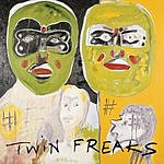 Twin Freaks Twin Freaks