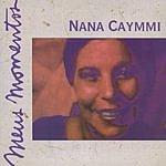 Nana Caymmi Meus Momentos