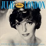 Julie London The Liberty Years: The Best Of
