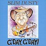 Slim Dusty G'Day, G'Day!