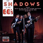 The Shadows The Shadows In The 60's
