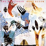 Geri Allen The Nurturer