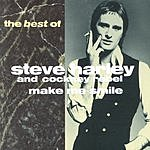 Steve Harley & Cockney Rebel Make Me Smile: The Best Of Steve Harley & Cockney Rebel