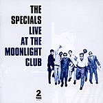 The Specials Live At The Moonlite Club