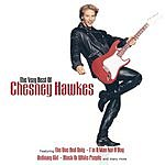 Chesney Hawkes The Very Best Of Chesney Hawkes