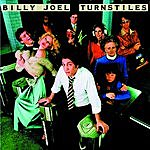 Billy Joel Turnstiles