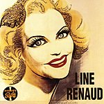 Line Renaud Collection Disques Pathe
