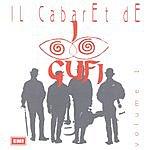 I Gufi Il Cabaret De I Gufi, Vol.1
