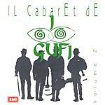 I Gufi Il Cabaret De I Gufi, Vol.2
