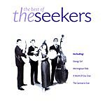 The Seekers The Best Of The Seekers