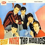 The Hollies Stay With The Hollies