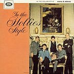 The Hollies In The Hollies Style