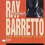 Ray Barretto Contact!