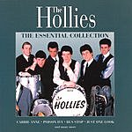 The Hollies The Very Best Of The Hollies