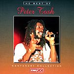 Peter Tosh The Centenary Collection