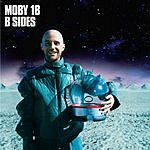 Moby 18: The B-sides