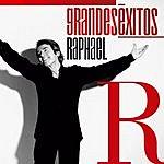 Raphael Grandes Éxitos: Raphael