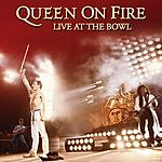 Queen Queen On Fire: Live At The Bowl