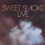 Sweet Smoke Sweet Smoke Live (2-Track Single)