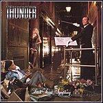 Thunder Backstreet Symphony
