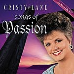 Cristy Lane Songs Of Passion
