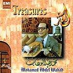 Mohamed Abdel Wahab Treasures