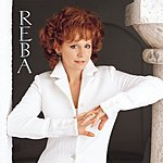 Reba McEntire What If It's You