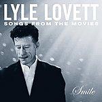 Lyle Lovett Smile