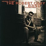 The Robert Cray Band The Best Of