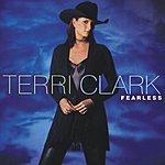Terri Clark Fearless