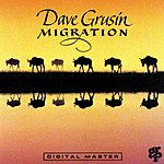 Dave Grusin Migration