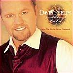 David Phelps Joy Joy