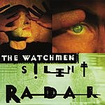 The Watchmen Silent Radar