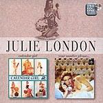 Julie London Calendar Girl/Your Number Please...