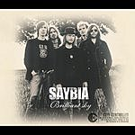 Saybia Brilliant Sky