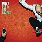 Moby Play: The B Sides