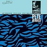 Pete La Roca Basra