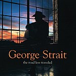 George Strait A Road Less Travelled