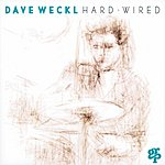 Dave Weckl Hard-Wired