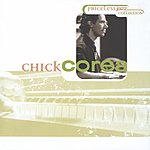 Chick Corea Priceless Jazz