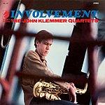 John Klemmer Involvement