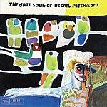 Oscar Peterson Trio The Jazz Soul Of Oscar Peterson/Affinity