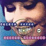 Astrud Gilberto Talkin' Verve: Astrud Gilberto