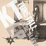 KT Tunstall False Alarm EP