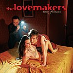 The Lovemakers Times Of Romance
