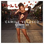 Camile Velasco Hangin' On