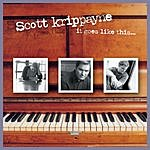 Scott Krippayne It Goes Like This