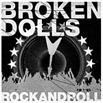 Broken Dolls Rock And Roll